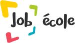 Jobecole.be annonces offres d'emploi